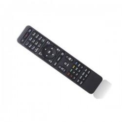 Telecomando originale per ATEMIO Nemesis - 6200 combo