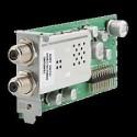 Xtrend DVB-S2 Tuner ET 8000 / ET 10000 - Samsung