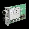 Xtrend DVB-T/T2 Tuner ET 8000 / ET 10000 - Samsung