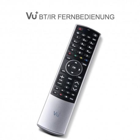 Telecomando originale VU+ BT/IR