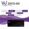 VU+ Zero 4k UHD Enigma2 Linux Receiver 2160P