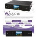 VU+ Duo 4 K SE - 1x DVB-S2X- FBC Twin Tuner + 1 x Dual-Dvbt2 ( nuovo modello )