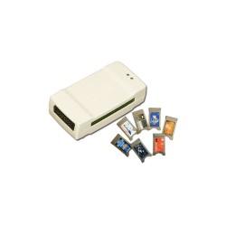 CAS2 Plus - Programmatore Multifunzionale USB Sped.gratis)
