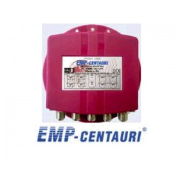 Switch diseqc 1.2 - 8in1out - EMP Centauri P168-W V2 da esterno