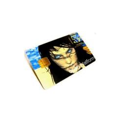 FunCard 5- spedizione gratis