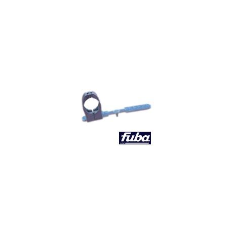 Staffa Dual Feed 4-10 gradi - FUBA 85 cm( spediz.gratis)