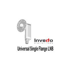 LNB Inverto Black Pro- Flangia c120 single 0,2db (sped.gratis)