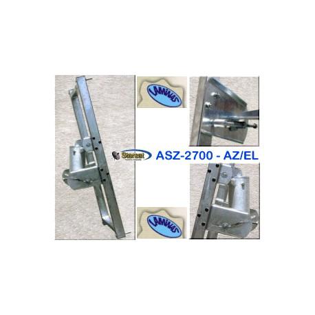 ASZ-2700 - Supporto AZ-EL (sped.gratis)