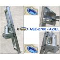 ASZ-2700 - Supporto AZ-EL