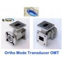 Ortho Mode Transducer OMT