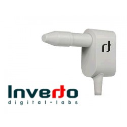 LNB Inverto Black MultiConnect Single ( per i 3-4 gradi ) 5 cm