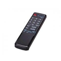 Telecomando V-Box II SuperJack (spediz.gratis)