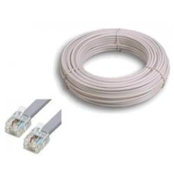 Kabel do splitera 20 mt