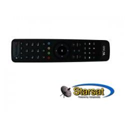 Telecomando originale VU+ Uno - Solo e VU+ Duo (sped.gratis)