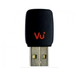 VU+® Wireless USB Adapter 300 Mbps (spediz.gratis)