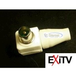 SPINA TV-IEC SCHERMATA A PIPA 90°