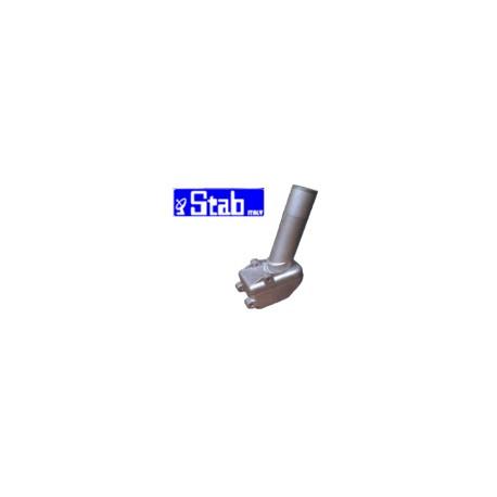 Stab HH 120 - Usals (originale) new vers. con Satfinder